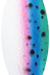 Trout UV Pearl Back
